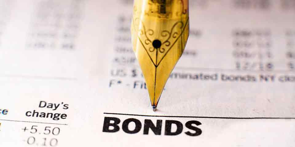 Greek bonds set to stay ahead of Italy's   eKathimerini.com