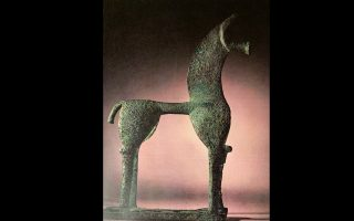 greece-to-reclaim-ancient-horse-from-us-after-court-ruling0