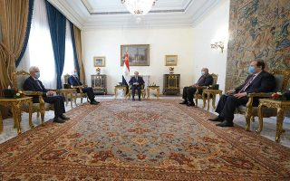 egyptian-president-stresses-importance-of-strategic-relations-with-greece