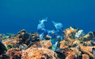 experts-launch-campaign-to-clean-up-polluted-andros-seabed
