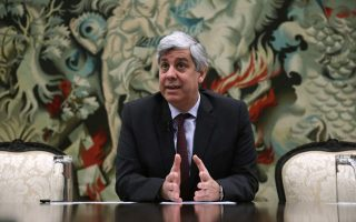 eurogroup-chief-no-troika-for-eu-resources