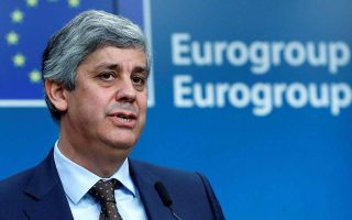 eurozone-ministers-to-choose-next-chair-spain-luxembourg-ireland-mentioned