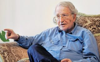 noam-chomsky-we-are-paying-for-the-logic-of-capitalism