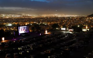 movies-with-a-view-on-lycabettus-hill