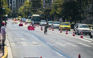 grand-walk-project-leads-to-traffic-jams