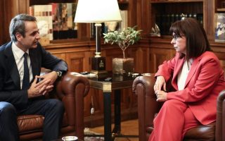 pm-says-greece-ready-for-any-challenge