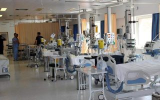 no-new-covid-19-fatalities-in-greece-for-5th-day-in-a-row