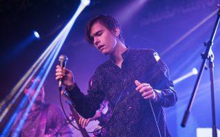 athens-music-week-athens-june-16-21