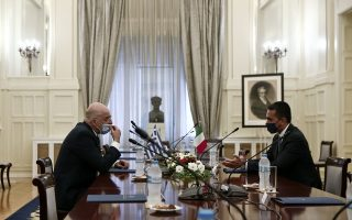 greece-and-italy-sign-historic-maritime-borders-accord