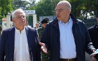 borrell-says-eu-determined-to-protect-external-borders0