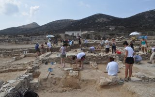 archaeological-excavations-this-summer-to-be-smaller-safer