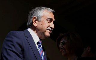 no-peace-talks-until-mandate-is-renewed-says-turkish-cypriot-leader