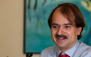 stanford-club-of-greece-hosts-dr-john-ioannidis-in-webinar-on-covid-190