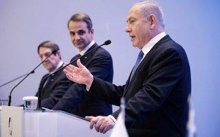 greece-and-israeli-turkish-relations
