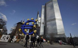 ecb-greece-should-complete-reforms-to-help-its-banks-reduce-bad-debt