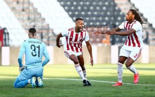 el-arabi-all-but-seals-title-for-olympiakos