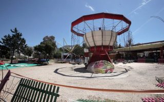 transparency-authority-issues-safety-guidelines-for-amusement-parks