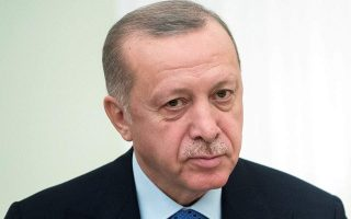 erdogan-s-attacks-on-freedom-and-his-george-floyd-commentary