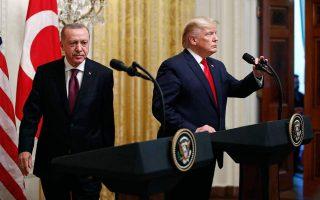 turkish-president-erdogan-put-through-directly-to-trump-cnn-reports