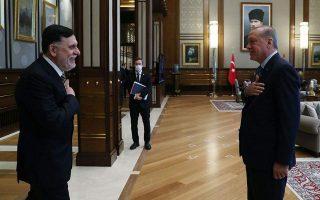 turkey-libya-to-improve-east-med-ties-says-erdogan