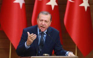 erdogan-accuses-greece-of-interfering
