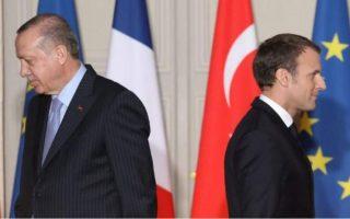 turkey-accuses-france-of-exacerbating-libya-crisis