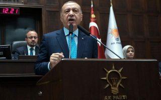turkey-dismisses-egyptian-proposal-for-libya-ceasefire