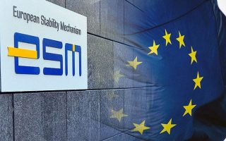 eurozone-bailouts-should-aim-to-restore-growth-report-for-esm-says