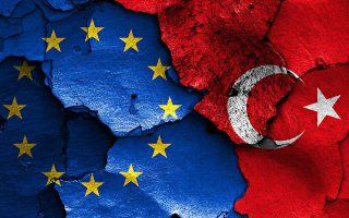 top-eu-official-says-turkey-actions-in-east-med-amp-8216-unacceptable-amp-82170