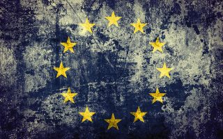 eu-wrangles-over-how-best-to-splash-cash-on-recovery
