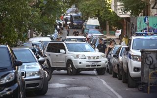 anarchist-squats-raided-in-athens-district-of-exarchia