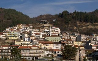 new-7-day-lockdown-for-xanthi-village-to-contain-covid-19