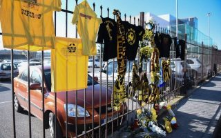 hit-and-run-death-of-bulgarian-soccer-fan-raised-to-felony-manslaughter