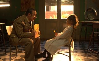 films-in-spanish-online-july-1-amp-038-2