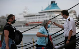 ferry-companies-point-to-problems-in-health-protocols
