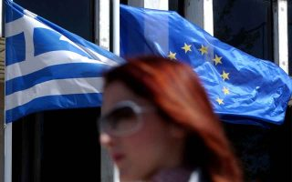 greece-counts-on-eu-support-for-restructuring-economy