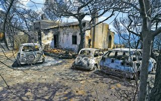 investigator-calls-for-new-felony-charge-against-fire-service-civil-protection-in-mati-case