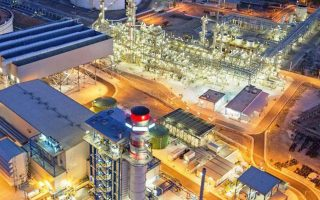 russia-s-gazprom-export-signs-long-term-gas-supply-contract-with-mytilineos