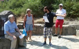 greece-and-tui-team-up-to-bring-1-5-million-tourists