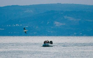 thirty-six-migrants-rescued-from-boat-off-lesvos