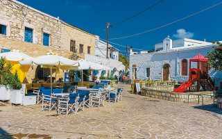 island-inspections-continue-ahead-of-tourist-season
