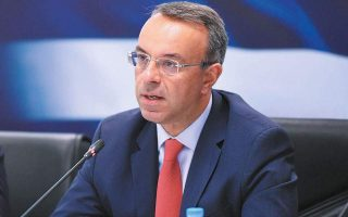greece-likely-to-tap-bond-markets-in-coming-months-finance-minister-says