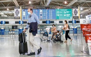 greece-welcomes-more-flights-from-abroad