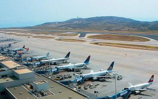 finnair-sells-80-pct-of-its-reduced-aug-sept-greece-holiday-offering