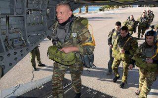 army-chief-warns-of-aegean-crisis