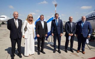 pm-visits-israel-hoping-to-restore-tourism-and-warning-on-turkey