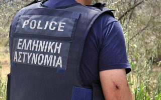 foreign-national-arrested-in-corfu-on-european-warrant