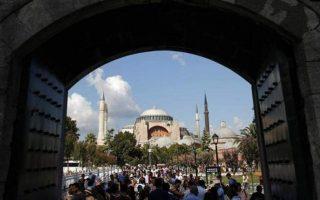 turks-pushing-for-hagia-sophia-as-mosque