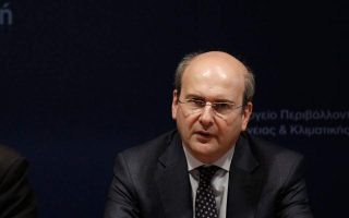 hatzidakis-we-are-ready-to-discuss-eezs-with-turkey-if-it-amp-8217-s-willing