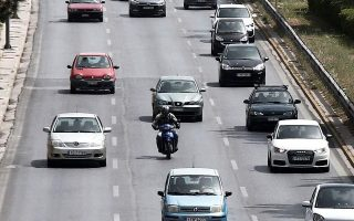 cars-taxis-allowed-to-carry-three-passengers